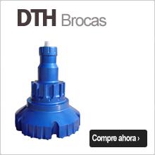 DTH Brocas